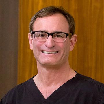 Dr Miguel Damien Damien Fertility Partners